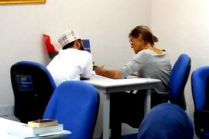 tutoring in oman 2