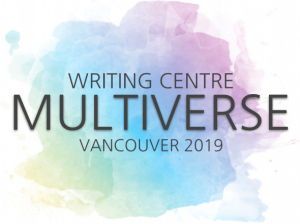 Essay writer in vancouver
